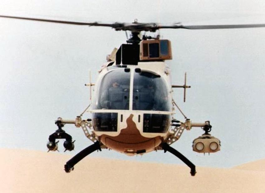 http://www.airwar.ru/image/idop/ah/bo105/pah1-4.jpg