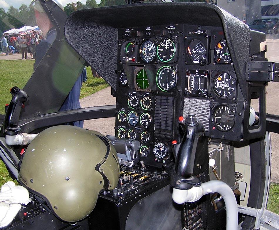 http://www.airwar.ru/image/idop/ah/bo105/pah1-5.jpg