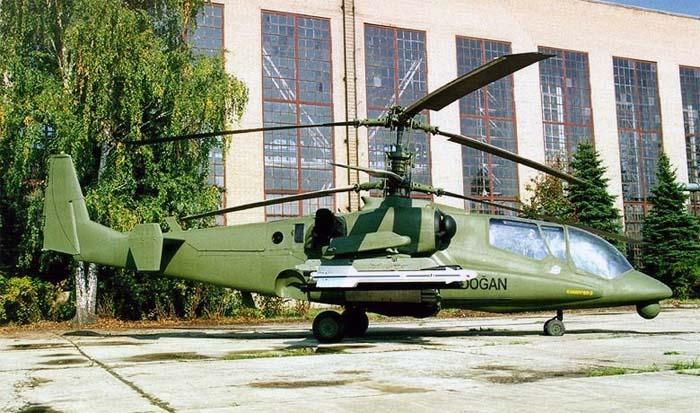 http://www.airwar.ru/image/idop/ah/ka50-2/ka50-2-3.jpg