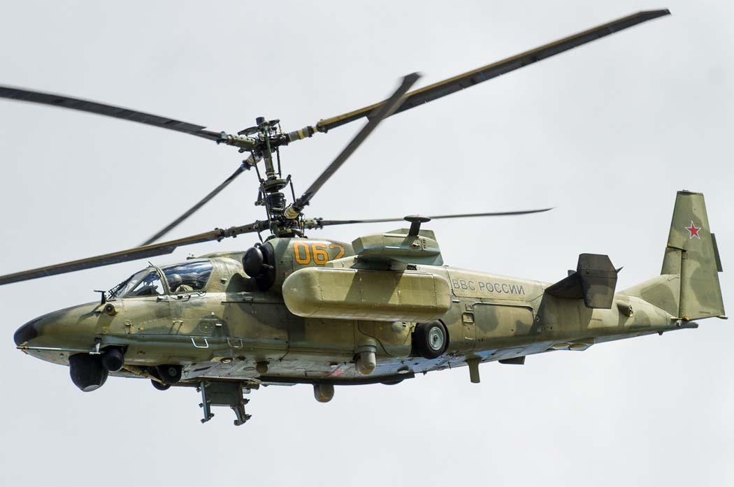 Махно писал(а) в ответ на.  А вертолёты где брать будем.