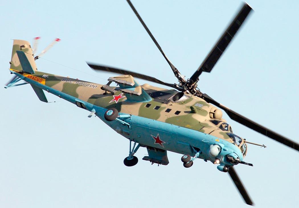 http://www.airwar.ru/image/idop/ah/mi24vm/mi24vm-1.jpg