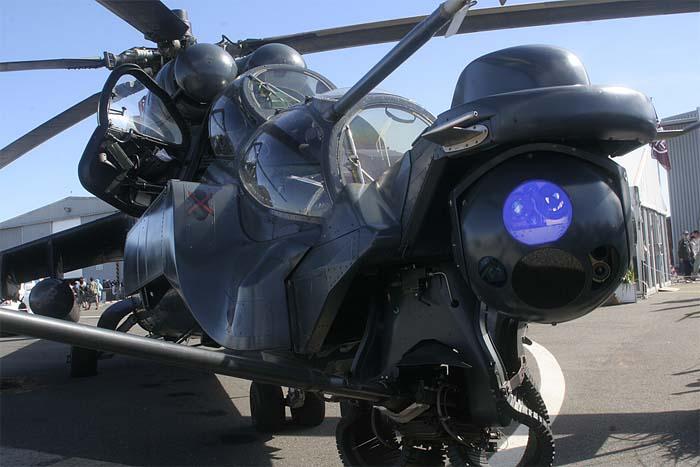 http://www.airwar.ru/image/idop/ah/shind/shind-7.jpg