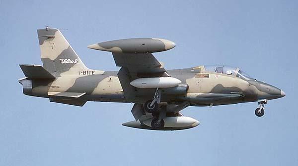 http://www.airwar.ru/image/idop/attack/mb339k/mb339k-1.jpg