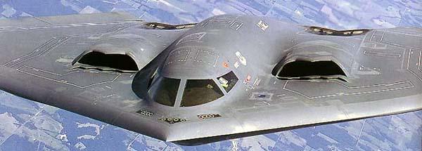http://www.airwar.ru/image/idop/bomber/b2/b2-2.jpg