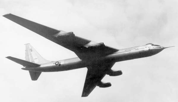 B 60 Bomber