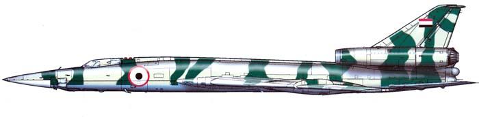 http://www.airwar.ru/image/idop/bomber/tu22/tu22-c2.jpg