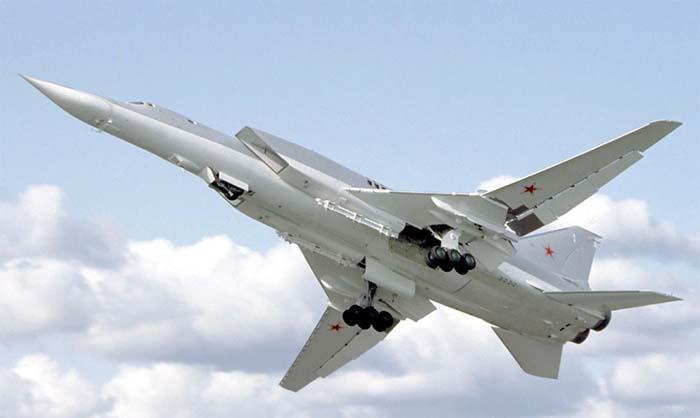 http://www.airwar.ru/image/idop/bomber/tu22m3/tu22m3-4.jpg