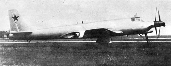 Танки - army.lv - Т-95