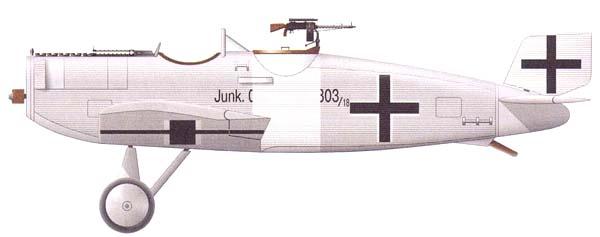 jucl1-c1.jpg