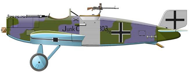 jucl1-c3.jpg