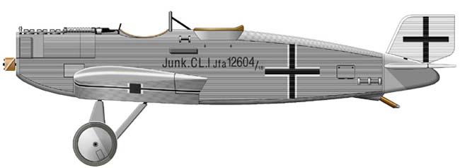 jucl1-c5.jpg