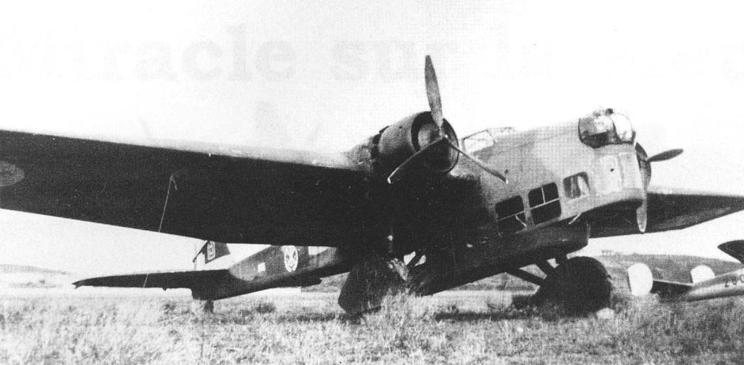http://www.airwar.ru/image/idop/bww2/a143/a143-1.jpg