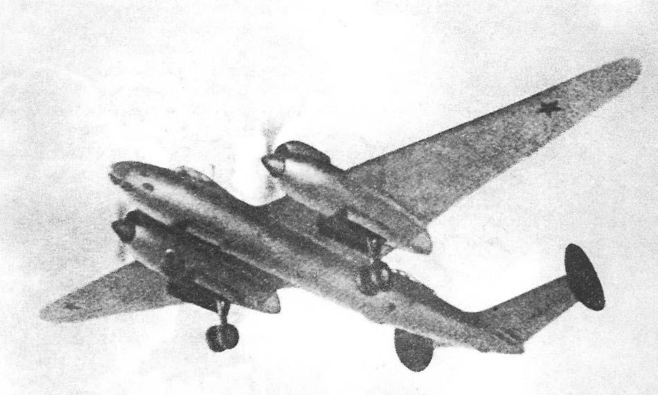 dvb102-2.jpg