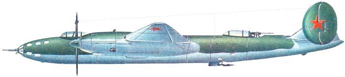 dvb102-c1.jpg
