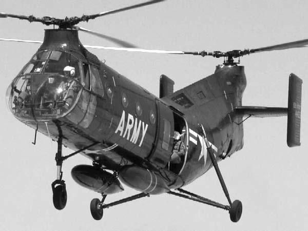 CH-21