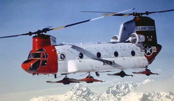 CH-47C