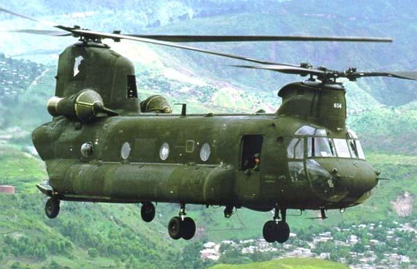 wpid Oj T6LLBZTQ Двухвинтовые вертолеты продольной схемы.