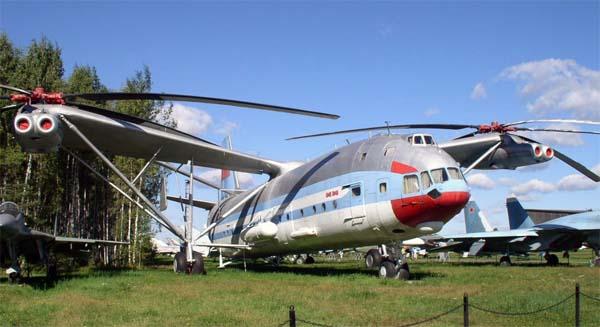 Доп. информация :: http://www.airwar.ru/enc/ch/mi12.html