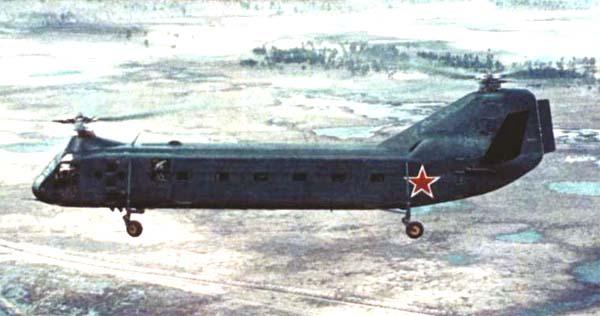 yak24-2.jpg
