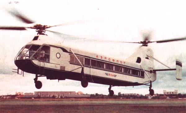 yak24-4.jpg