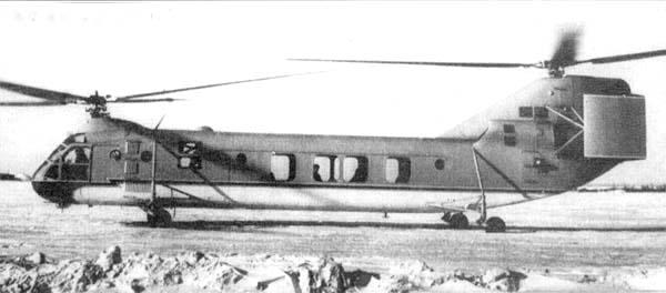 yak24-7.jpg