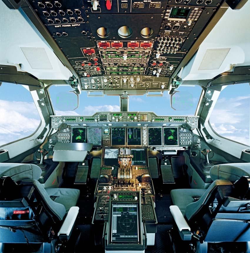 http://www.airwar.ru/image/idop/craft/a400m/a400m-6.jpg
