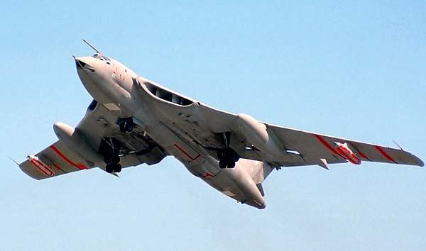 Aero Vodochody L39C Albatros  airwarru