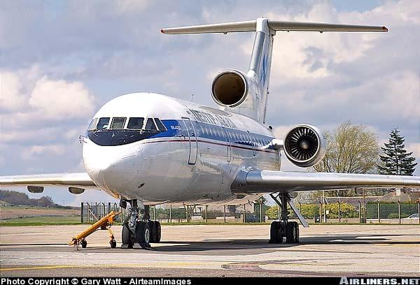 http://www.airwar.ru/image/idop/craft/yak42/yak42-2.jpg