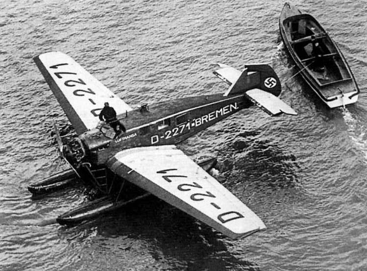Junkers Ju.46