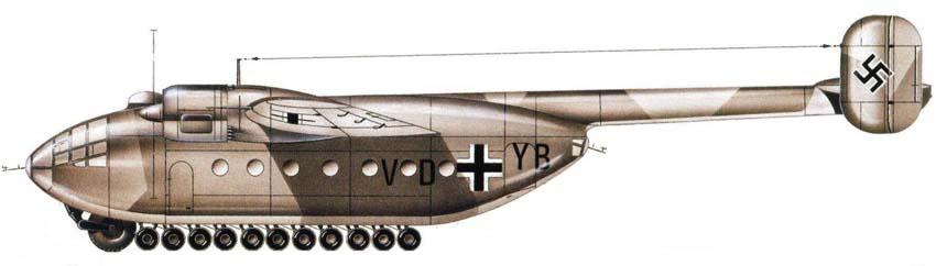http://www.airwar.ru/image/idop/cww2/ar232/ar232-c1.jpg