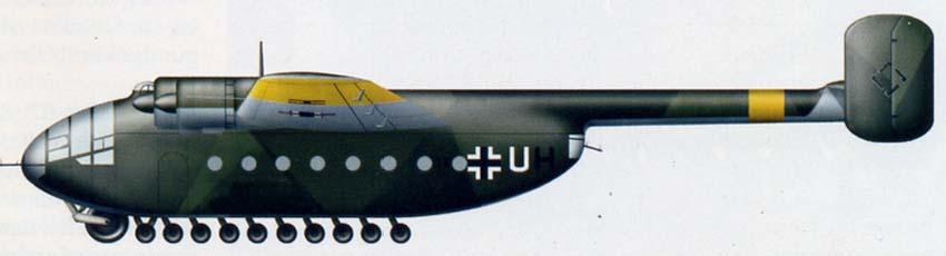http://www.airwar.ru/image/idop/cww2/ar232/ar232-c2.jpg