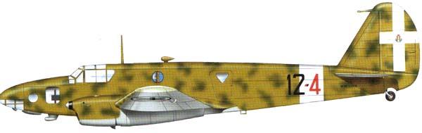 http://www.airwar.ru/image/idop/cww2/ca309/ca309-c1.jpg