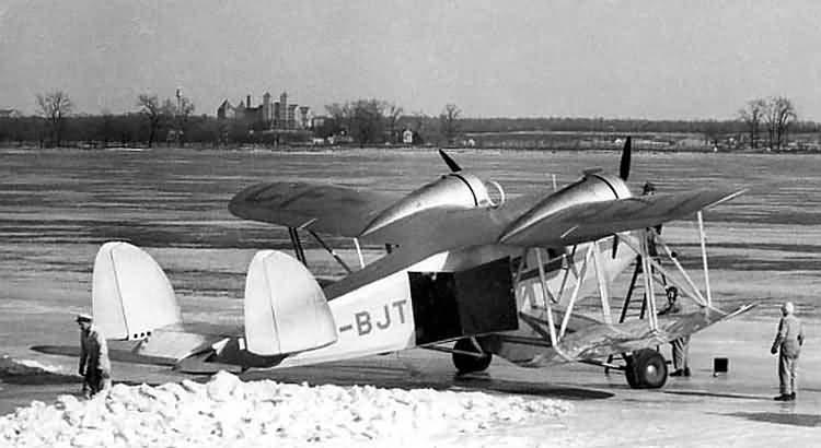 http://www.airwar.ru/image/idop/cww2/fleet50/fleet50-1.jpg
