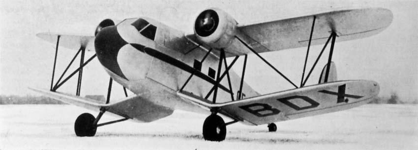 http://www.airwar.ru/image/idop/cww2/fleet50/fleet50-2.jpg