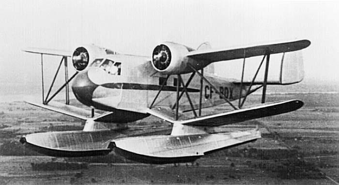 http://www.airwar.ru/image/idop/cww2/fleet50/fleet50-3.jpg