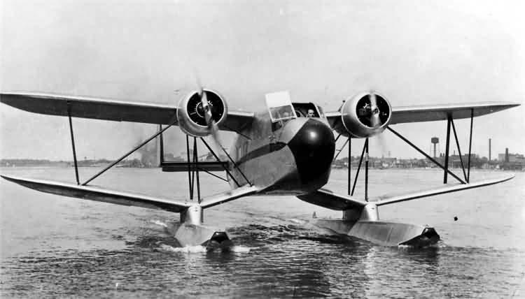 http://www.airwar.ru/image/idop/cww2/fleet50/fleet50-4.jpg