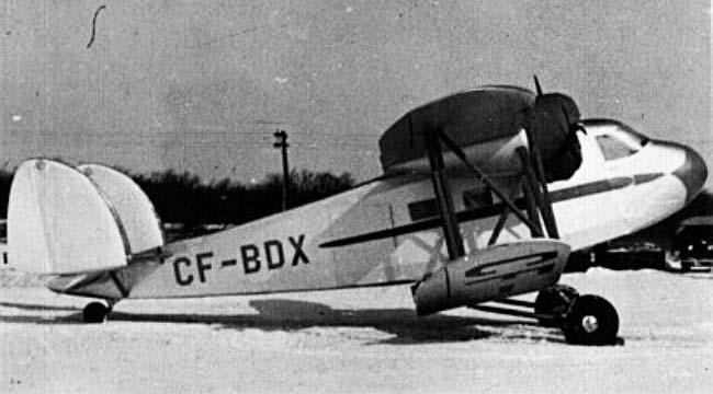 http://www.airwar.ru/image/idop/cww2/fleet50/fleet50-6.jpg