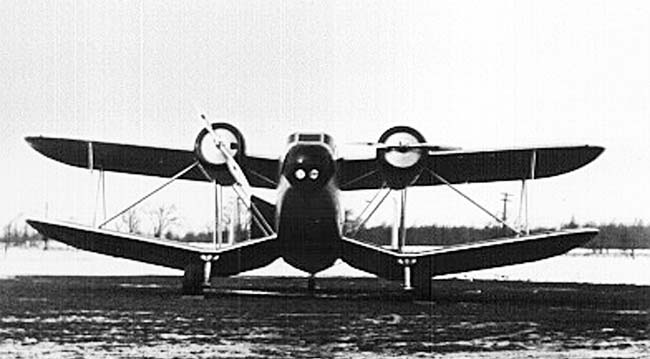 http://www.airwar.ru/image/idop/cww2/fleet50/fleet50-7.jpg