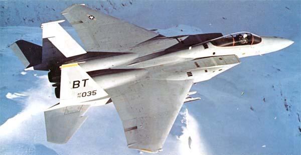 fighter f15a инструкция скачать