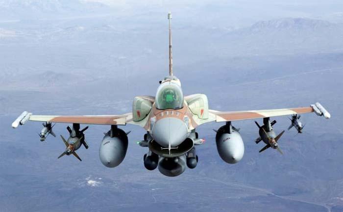 http://www.airwar.ru/image/idop/fighter/f16i/f16i-10.jpg