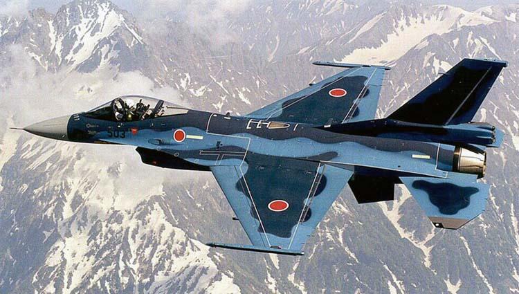 Вооружение и техника армии японии
