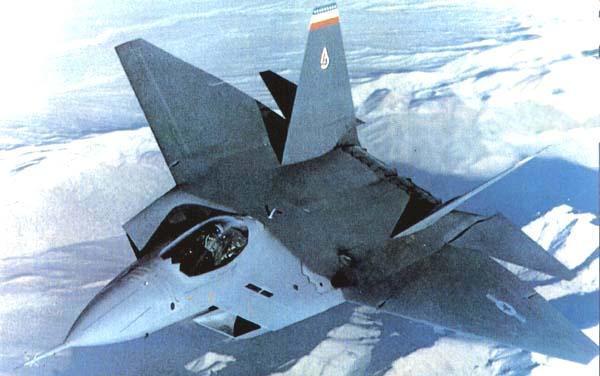 http://www.airwar.ru/image/idop/fighter/f22/f22-1.jpg