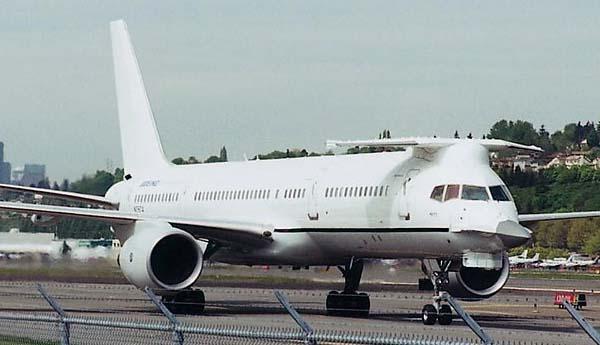 http://www.airwar.ru/image/idop/fighter/f22/f22-12.jpg