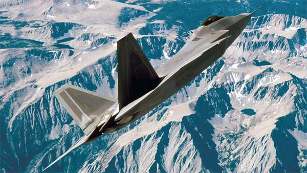 http://www.airwar.ru/image/idop/fighter/f22/f22-5.jpg
