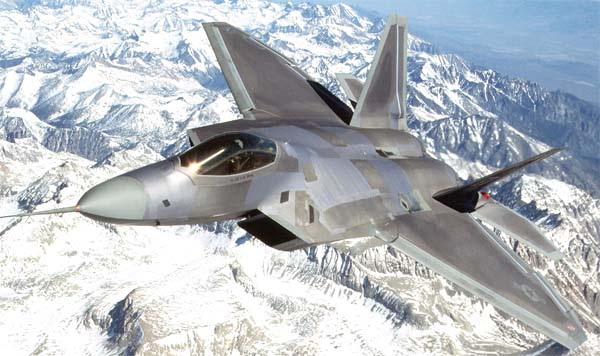 http://www.airwar.ru/image/idop/fighter/f22/f22-6.jpg