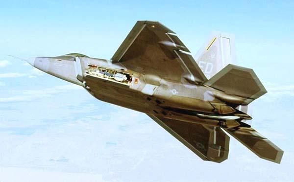 http://www.airwar.ru/image/idop/fighter/f22/f22-7.jpg
