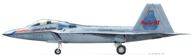 http://www.airwar.ru/image/idop/fighter/f22/f22-c1.jpg