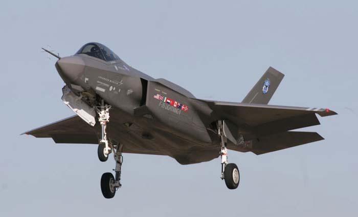 F-35A (AA-1) (c) jsf.mil