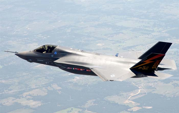 F-35B (BF-01) (c) jsf.mil
