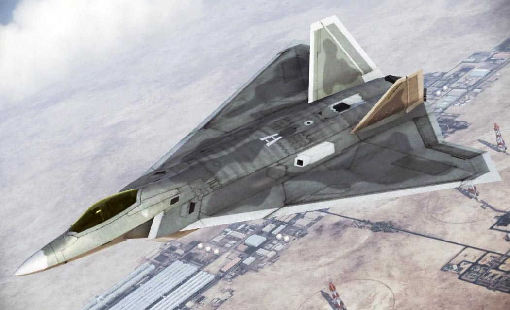 http://www.airwar.ru/image/idop/fighter/fb22/fb22-1.jpg